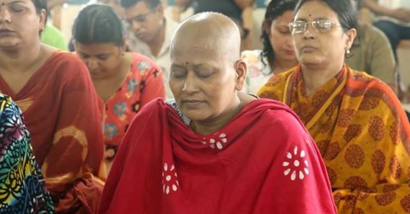 1-meditation