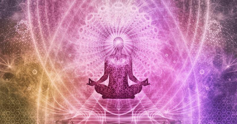 meditation-self care is not selfish