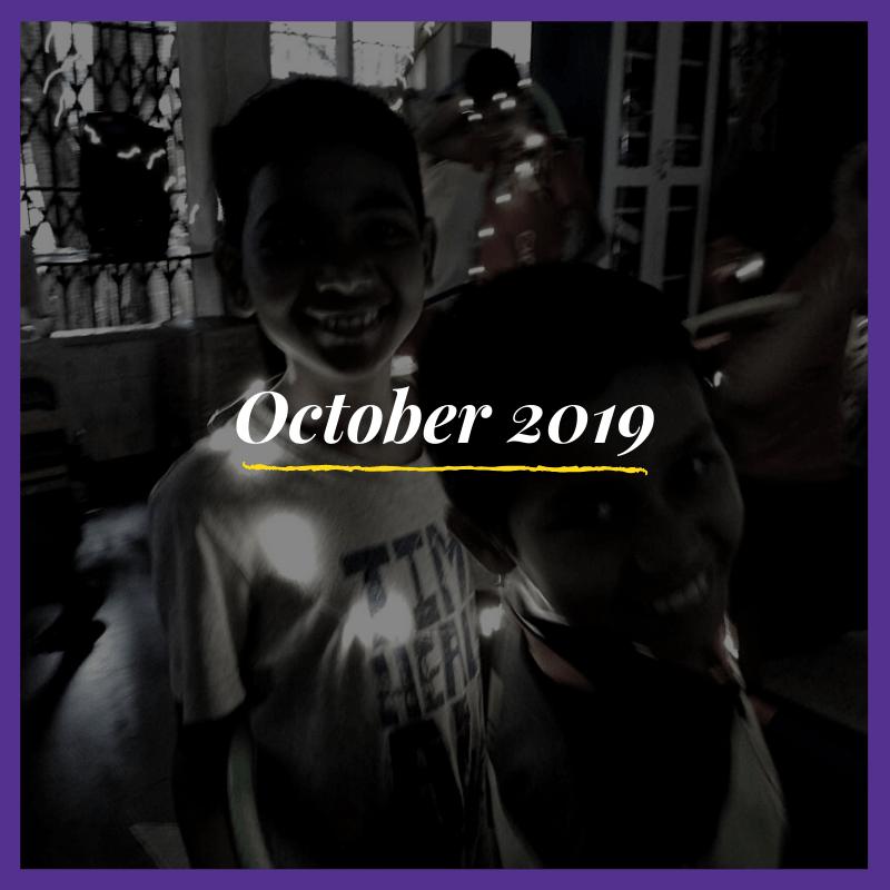 Artscape-posts-November 2019-Newsletter